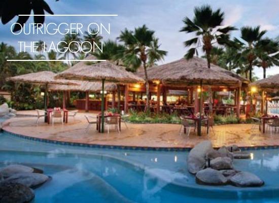 Radisson Aruba