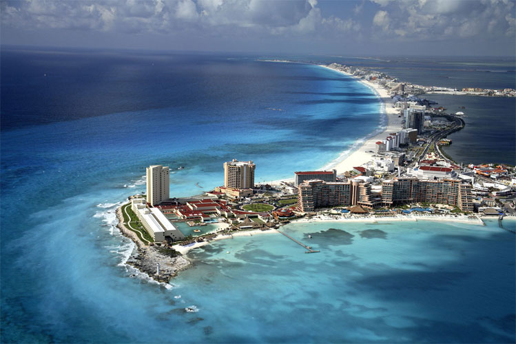 best-mexico-all-inclusive-for-honeymoon-or-vacation-ideas-mexico
